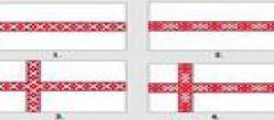 VII Seto Kongressil oli hääletusel neli lipukavandit
