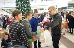 Majandusõpetus 2015/2016 õppeaastal Setomaa koolides