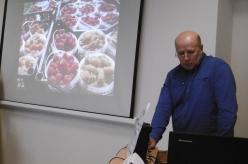 22.-23.11.2017 õppereis Pihkva oblastisse