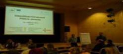 Seminar Ettevõtlusvõimalused Venemaal, 06.02.2014