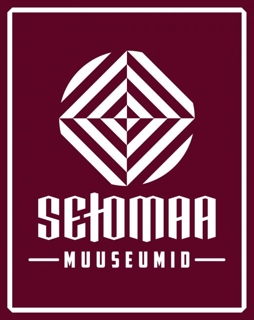 Setomaa Muuseumide direktorina alustas tööd Ivo Posti